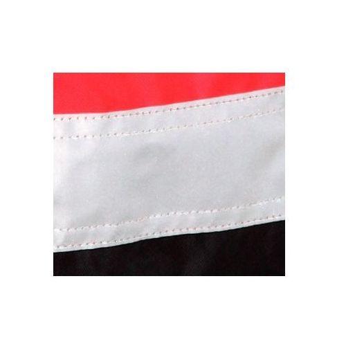 Kurtka zimowa perfekt, rozmiar: - l -, emblemat: pielęgniarka marki Akatex