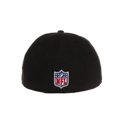 New Era 59FIFTY OAKLAND RAIDERS Czapka z daszkiem nfl on field 5950 oakrai game - produkt dostępny w Zalando.pl
