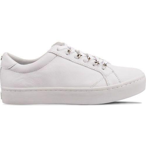 Buty Tommy Hilfiger STAR JEWEL DRESS SNE FW0FW03218-100 WHITE, w 3 rozmiarach