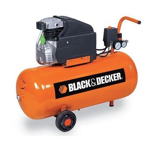 Produkt  CP5050, marki Black&Decker