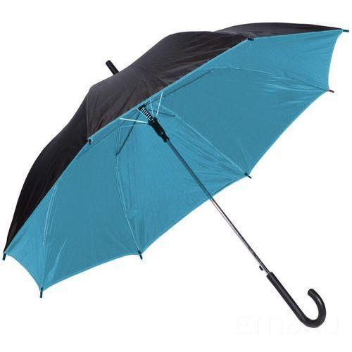 Parasol automatyczny, parasolka - Ø 107 cm, B013B9D7R4