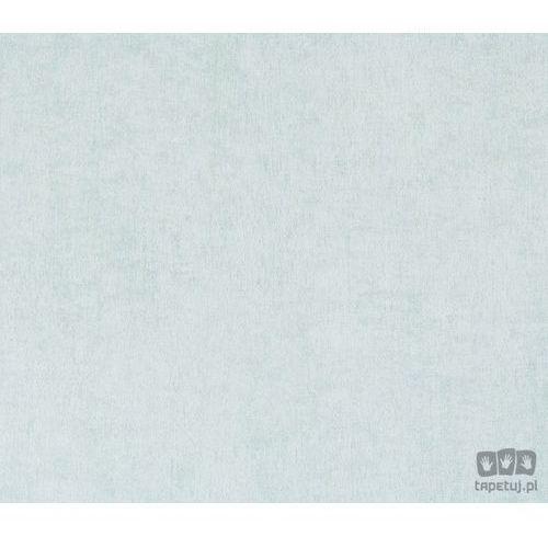 Color Stories 48473 tapeta ścienna BN International, 48473