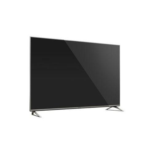 TV LED Panasonic TX-50DX700
