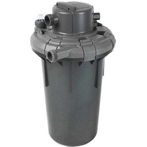 Filtr wody HOZELOCK Bioforce 16000L + DARMOWY TRANSPORT! (5010646045643)