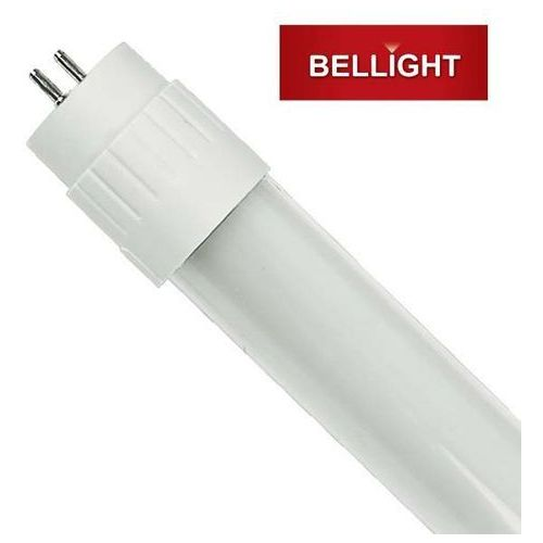 Świetlówka tuba LED T8 230v 9w 3000k 60cm G13 13163517 (5901854568652)