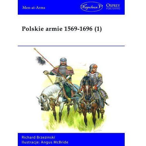 Polskie armie 1569-1696 T.1, Napoleon V