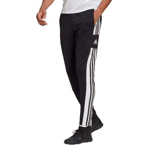 Spodnie męskie adidas Squadra 21 Training Panty czarne GK9545 (4064045213937)