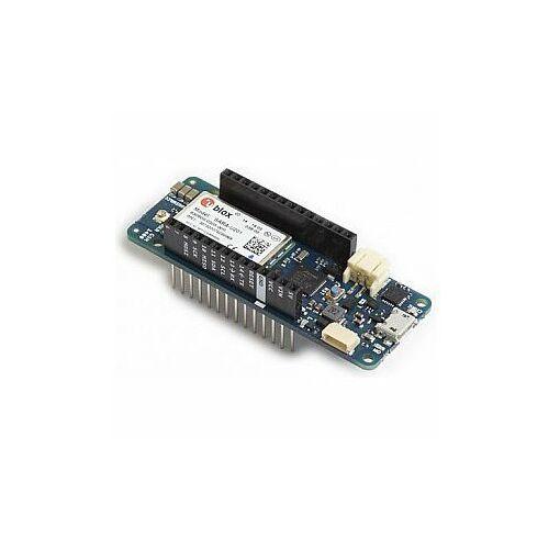 ARDUINO® MKR GSM 1400 BEZ ANTENY, ARD-ABX00018