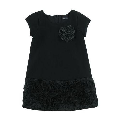 SUKIENKA KR RĘKAW DZ (sukienka dziecięca)