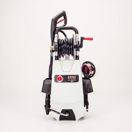 NAC 6230T, myjka ciśnieniowa
