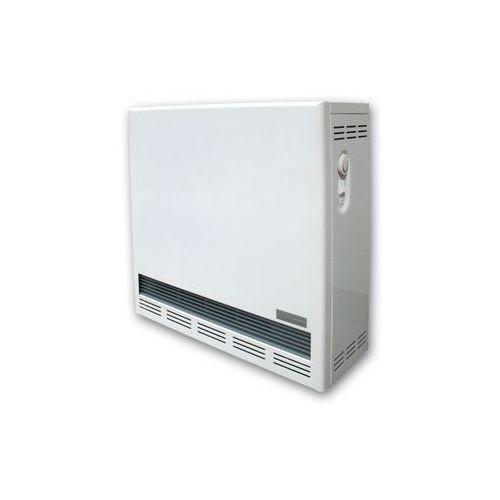 Piec akumulacyjny dynamiczny DOA 30/3.02 230/400V - promocja