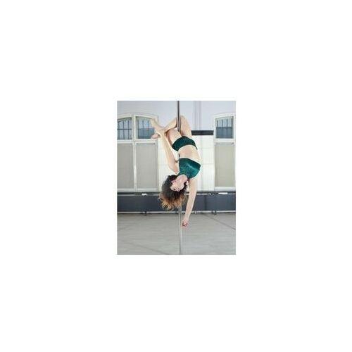 Indywidualna lekcja Pole dance – Zabrze