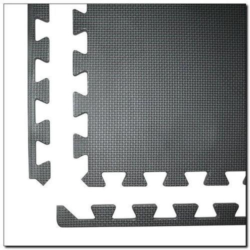 Hms Mp12 mata puzzle pod sprzęt siłowy 600 x 600 x 12 mm