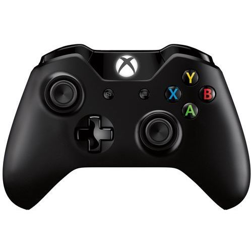 Microsoft xbox one gamepad (nottingham)