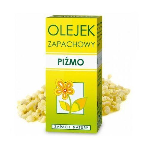 olejek zapachowy - piżmo 10ml marki Etja