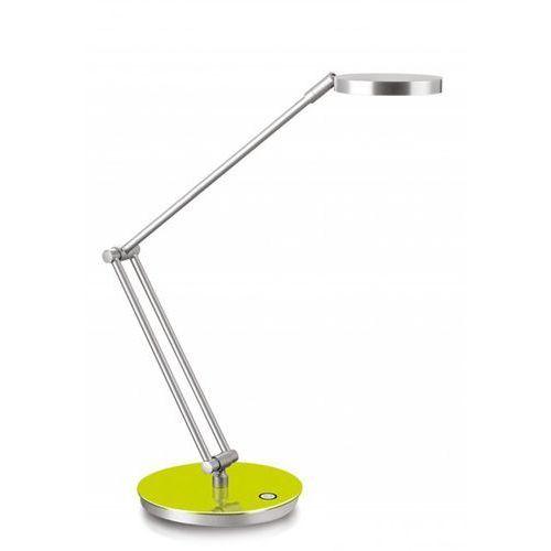 Lampka na biurko Cep CLED-400 ze ściemniaczem - sprawdź w Biurwa.pl
