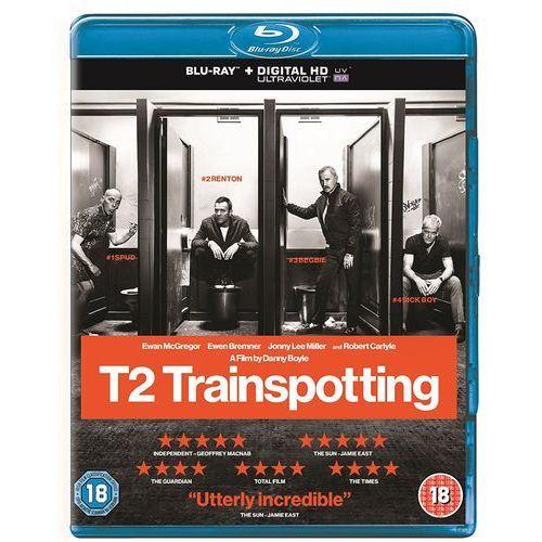 T2: Trainspotting (BD) (5903570072994)