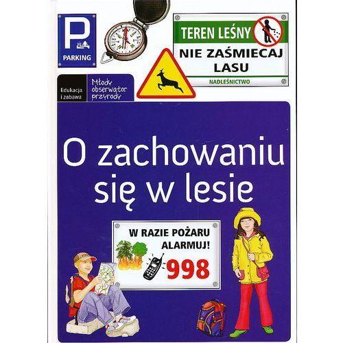 Zbiory zamku królewskiego na Wawelu /wersja niemiecka - Szablonowski Jerzy, książka w oprawie twardej