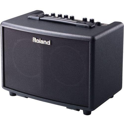 Roland AC-33 wzmacniacz do gitary akustycznej