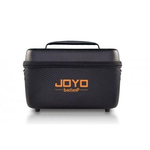 Joyo Bantamp Bag - torba na wzmiacniacz