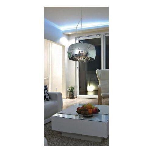 Zuma line P0076-05l crystal lampa wisząca 40cm