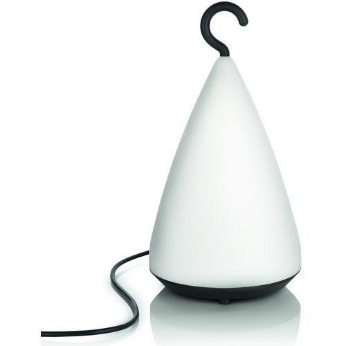 Philips Lampa ogrodowa (17241/30/16) - produkt dostępny w Mall.pl