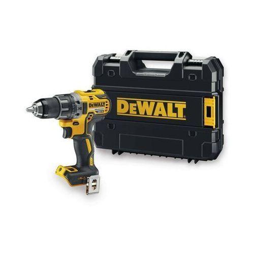 DeWalt XR 18V