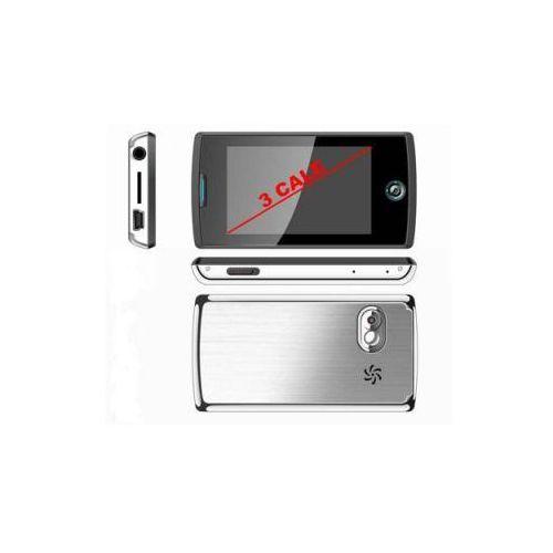 Kieszonkowy Wielofunkcyjny Mini-Rejestrator Audio/Video (8GB)., 59077734160076