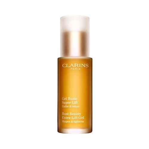 Clarins wyzwalania żelu biust (miseczki pielęgnacja dodatkową podnoszenia żel) 50 ml (3380811720104)