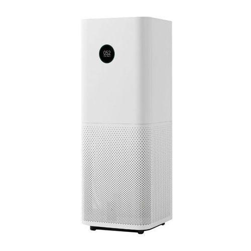 Oczyszczacz powietrza mi air purifier pro marki Xiaomi