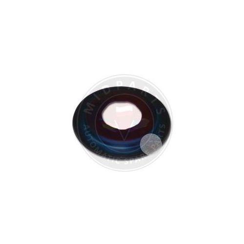 Vw Oryginalny tłok-piston accumulator forwardu