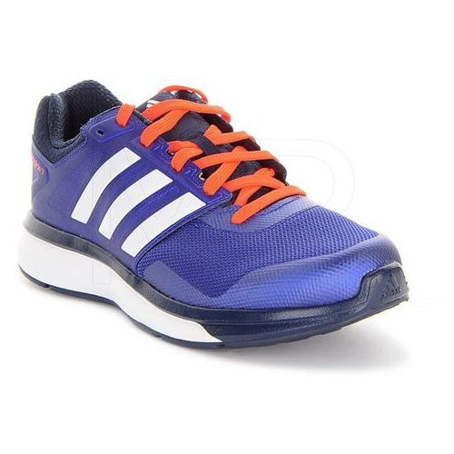 Supernova Glide 7 K, marki Adidas do zakupu w 1But.pl