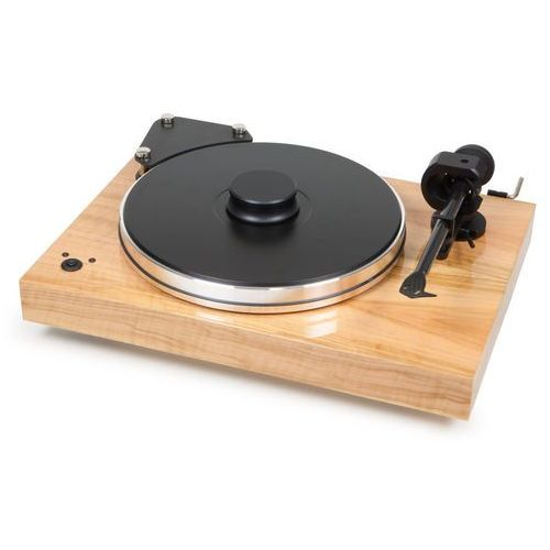 Pro-Ject Xtension 9 EVO - 2 lata gwarancji*Salon W-wa z kategorii Gramofony