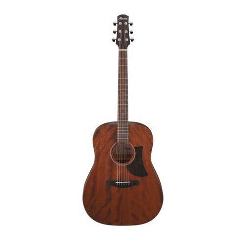 Ibanez aad140-opn gitara akustyczna