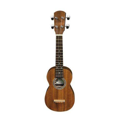 Hora M1175 - ukulele sopranowe