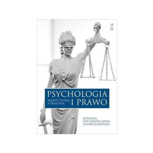 Hipnoza w psychoterapii - Josie Hadley, Carol Staudacher (2014)