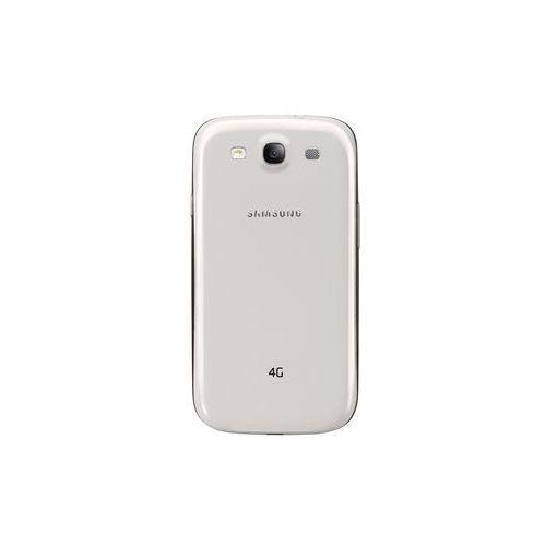 Samsung Galaxy S III GT-i9305 LTE