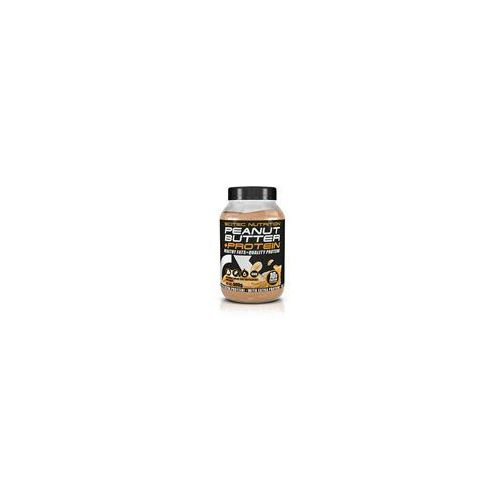 Scitec nutrition Peanut Butter + Protein 500g