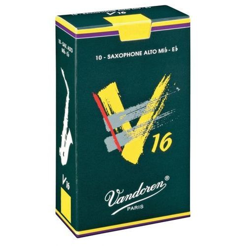 Vandoren Stroik Saksofon altowy V 16 3 1/2