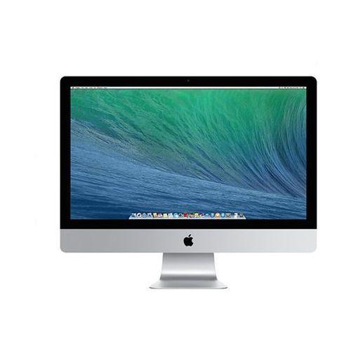 Oferta Apple iMac 21.5
