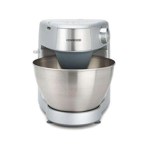 Robot kuchenny KENWOOD KHC29.WOSI- Zamów do 16:00, wysyłka kurierem tego samego dnia!