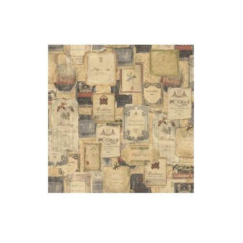 tapeta Wallquest Themes of Life 3 TH32105 - oferta [657b417d4715641d]