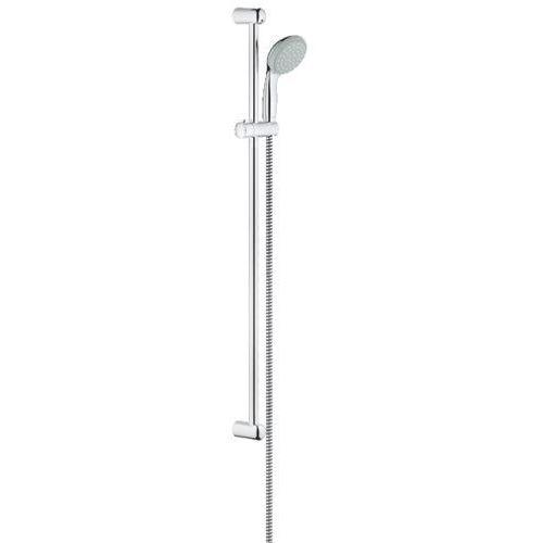 zestaw prysznicowy, 920mm, 2 strumienie new tempesta 27646000 marki Grohe