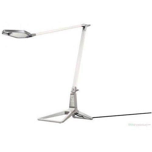 Lampka na biurko LEITZ STYLE SMART LED z kategorii lampki biurkowe