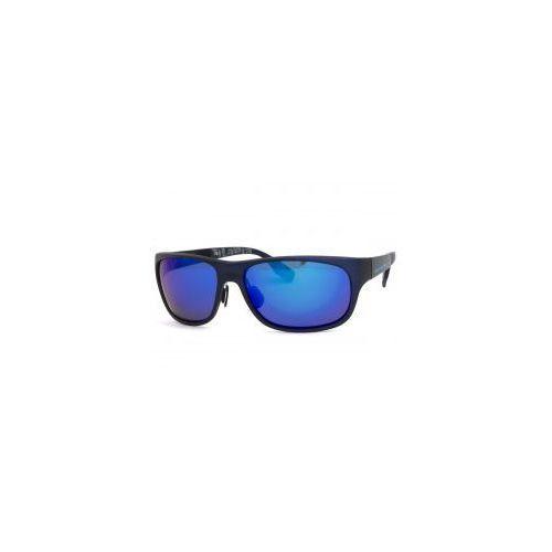 Okulary polaryzacyjne SOLANO FL 20038 A