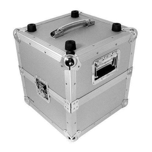 Zomo MP-100 V.2 dotted silver - sprawdź w wybranym sklepie