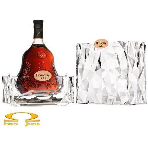 Koniak Hennessy XO Ice Experience 0,7l (3245997550016)