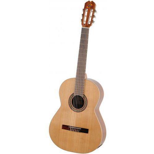 Admira Sevilla gitara klasyczna