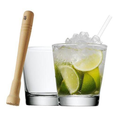 Zestaw do drinków  clever&more marki Wmf