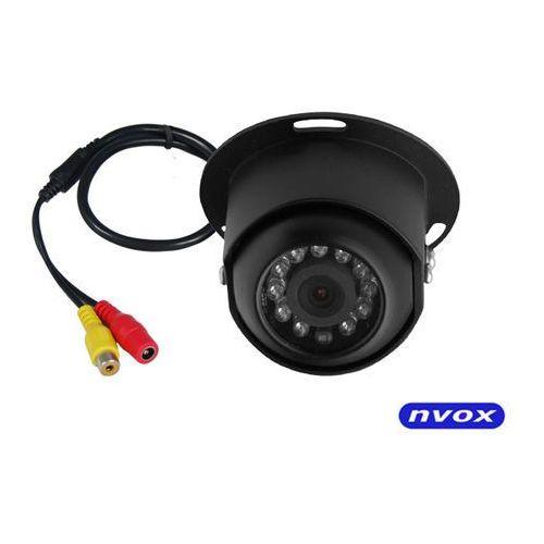 NVOX GDB06R Kamera do samochodów ciężarowych oraz busów CMOS (5909182423766)